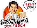 xn--80aaahhbfhttf5ap6bp.xn--p1ai/img/soc/desk_logo.png